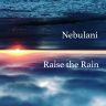 Review by Nebulani