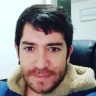 Review by Carlos Henriquez