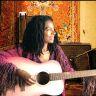 Review by Sundahta Music