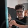 Review by Joschka Bender