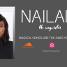 Review by Nailah the songwriter