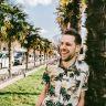 Review by Niko Vueltas