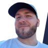 Review by Kristo Kassin   KSN Audio