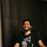 Review by Berkant Kılıçkap