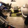 Review by Dino Mileta / Siya Studios