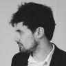 Review by Diego Zaldivar