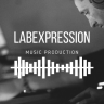 Review by Labexpression