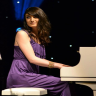 Review by Joy Nadine