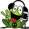 Review by Live From... Peace Frog's Den