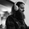 Review by Brady Beard