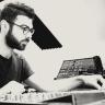 Review by Emanuele Pertoldi OrganicAudio