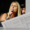 Review by Simona Capozucco