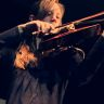 Review by High-quality viola recordings