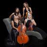 Review by Quartet405