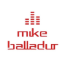 Review by Mike B.