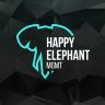 Review by Happy Elephant Mgmt