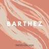 Review by Barthez