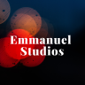 Review by Emmanuel_Studios