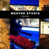 Review by Master Studio