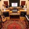 Review by Memophonic Studio