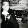 Review by BirdlandSound