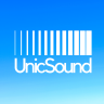 Review by UnicSound