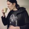 Review by Matias Lehtoranta Music