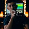 Review by David Sustaita