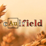 Review by cAulfield