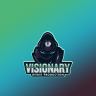 Review by VISIONARY