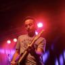 Review by Guitars by Tony Bellantoni