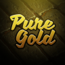 Review by Pure Gold