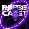 Review by Robbie Cadet