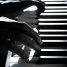 Review by Gianluca- pianist
