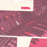 Review by Danca