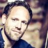 Review by Christoph van Hal