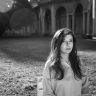 Review by Nina mezzosoprano