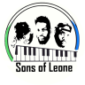 Review by Sons of Leone
