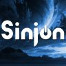 Review by Sinjon S.