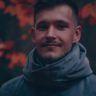 Review by Bastiaan de Nooijer