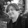 Review by Evgeny Yamshanov