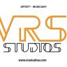 Review by Andy Anderson, VRS Studios