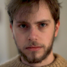 Review by Alexander Almgren