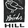Review by Birds Hill Music