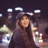 Review by TonyaJae
