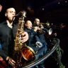 Review by Carlos Sosa - Grooveline Horns