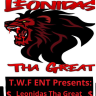 Review by LEONIDAS G.