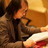 Review by Osamu Kubota
