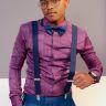 Review by zack msanii
