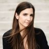Review by Natalie Duque